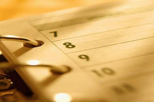 agenda-afspraak-onderooglidcorrectie