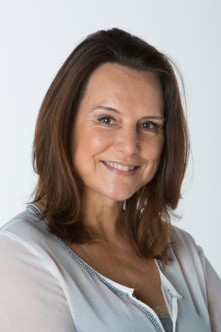 Rose Rhemrev plastisch chirurg