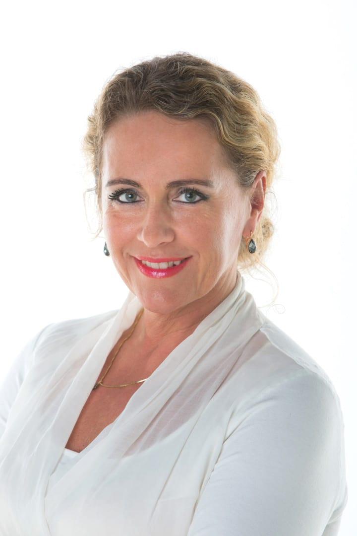 Daphne Modderman ooglidcorrectie kliniek