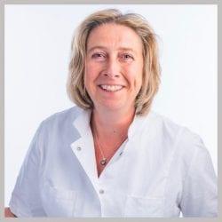 Martine van Huizum VandenBroecke Kliniek