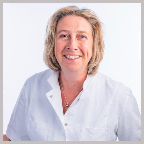 Drs. Martine van Huizum