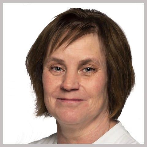 Dr. Petra Koster