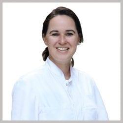 Naomi van Hout VandenBroecke Kliniek